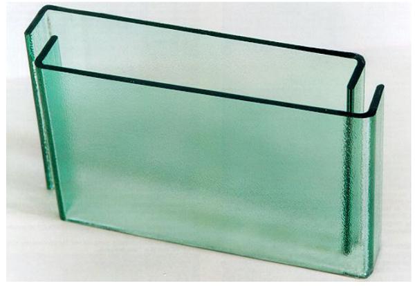 中国澳门钢化玻璃规格 服务为先 昆山越翔玻璃供应