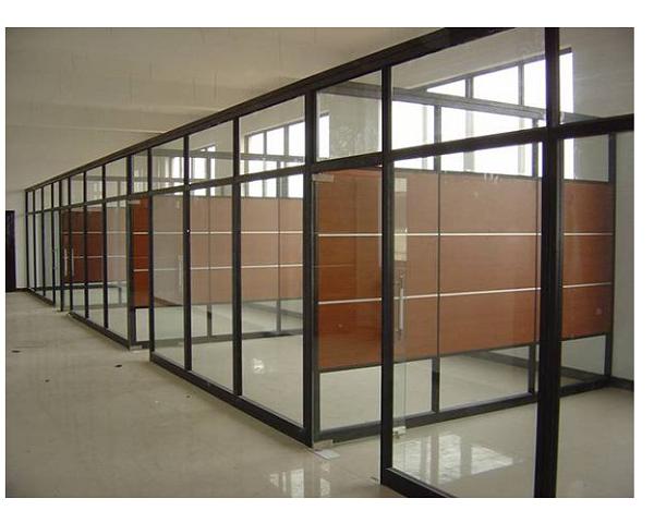 山东高端钢化玻璃 欢迎来电「昆山越翔玻璃供应」