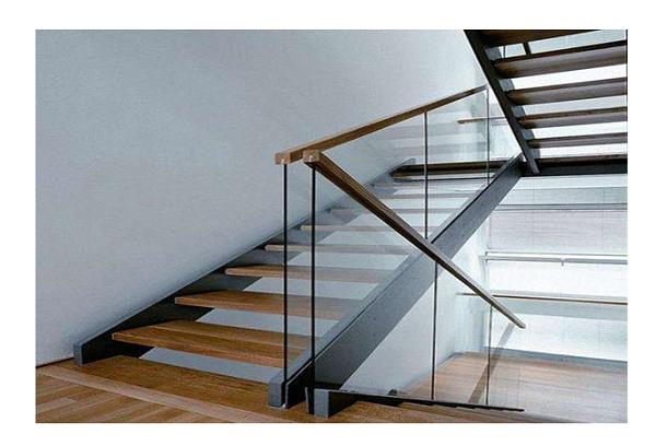 镇江钢化玻璃切割 欢迎咨询 昆山越翔玻璃供应