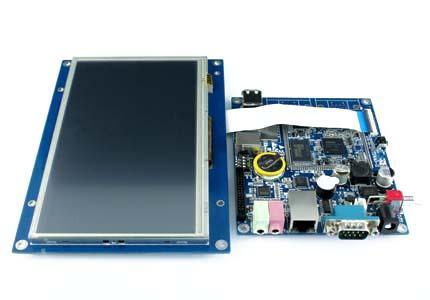 浦东新区数码屏工控屏回收价格,数码屏工控屏回收
