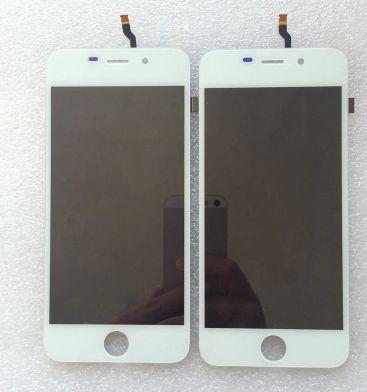 温州苹果屏幕回收制造厂家,苹果屏幕回收