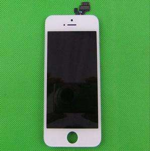 常州正规苹果屏幕回收,苹果屏幕回收