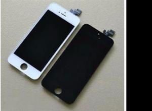 徐汇区苹果屏幕回收制造厂家,苹果屏幕回收