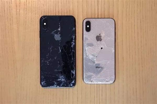 常見手機外殼回收聯系人,手機外殼回收