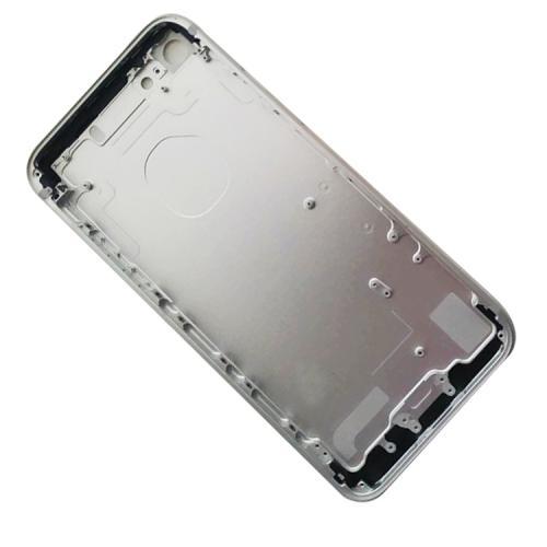 虎丘區智能手機外殼回收