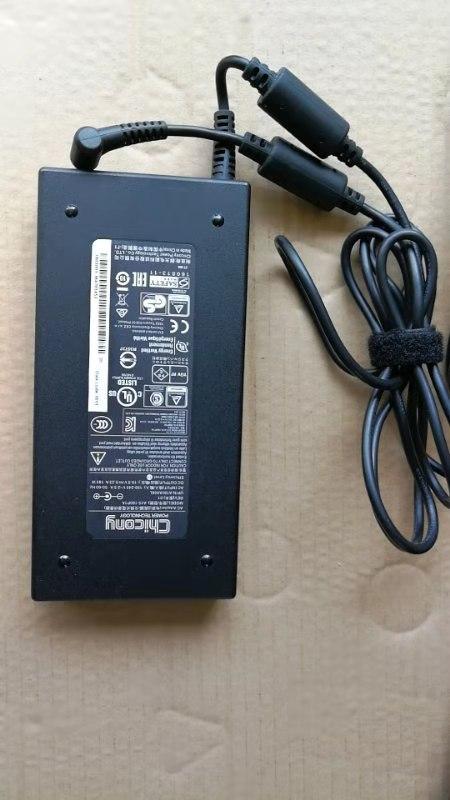 静安区笔记本电源回收哪家好,笔记本电源回收