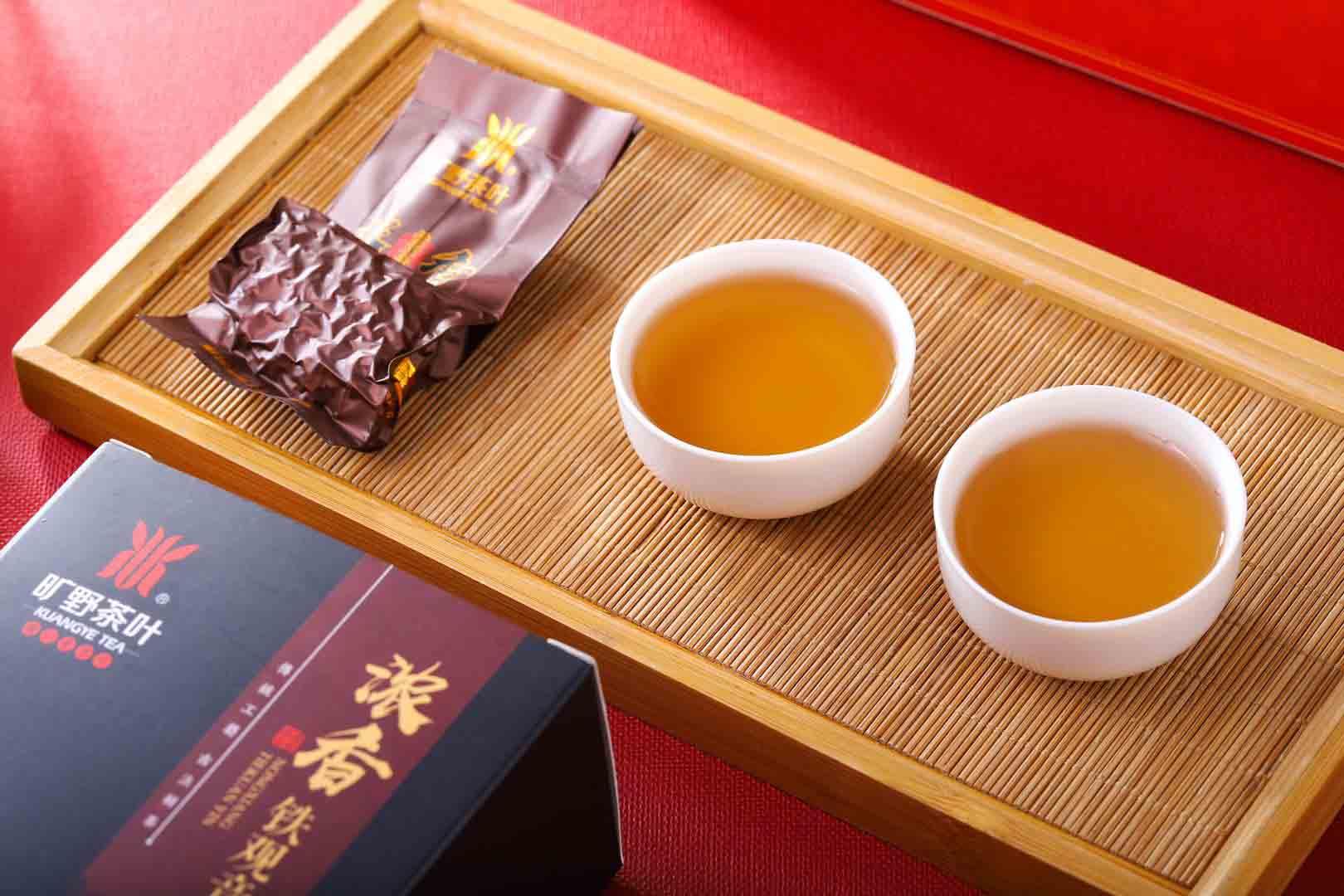 福州花茶直销,茶