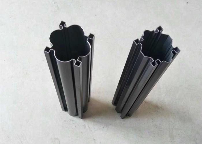 丽江KTV包厢门供应商 欢迎来电 昆明展轮不锈钢制品供应
