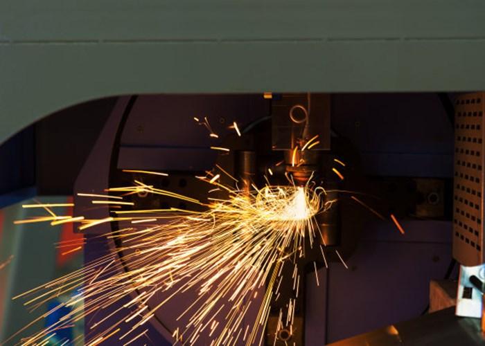 玉溪激光切割怎么收费 欢迎来电 昆明展轮不锈钢制品供应