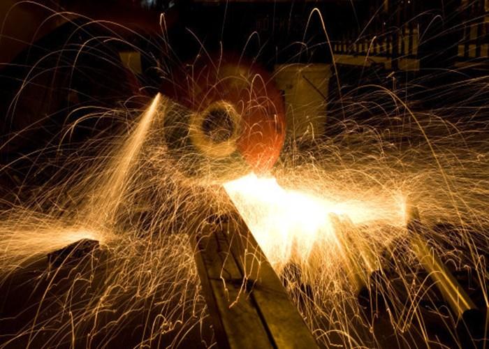 德宏激光切割加工 欢迎来电 昆明展轮不锈钢制品供应
