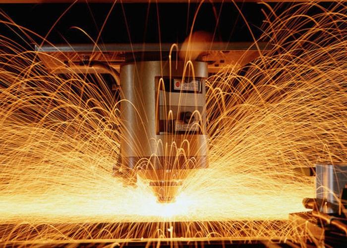 西双版纳激光切割加工单价 真诚推荐 昆明展轮不锈钢制品供应