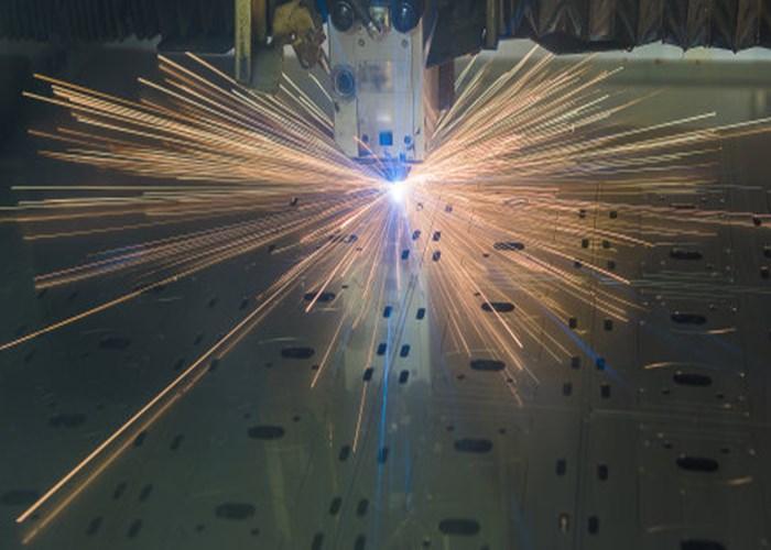临沧钢板切割加工公司 服务为先 昆明展轮不锈钢制品供应