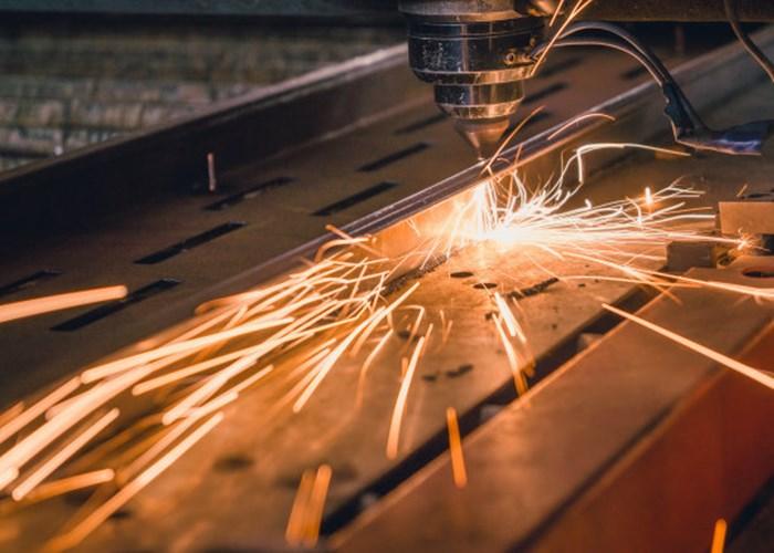 临沧模具切割加工一般多少钱 信息推荐 昆明展轮不锈钢制品供应
