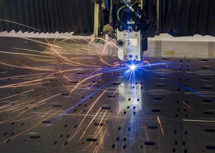 云南钢板切割服务 服务为先 昆明展轮不锈钢制品供应