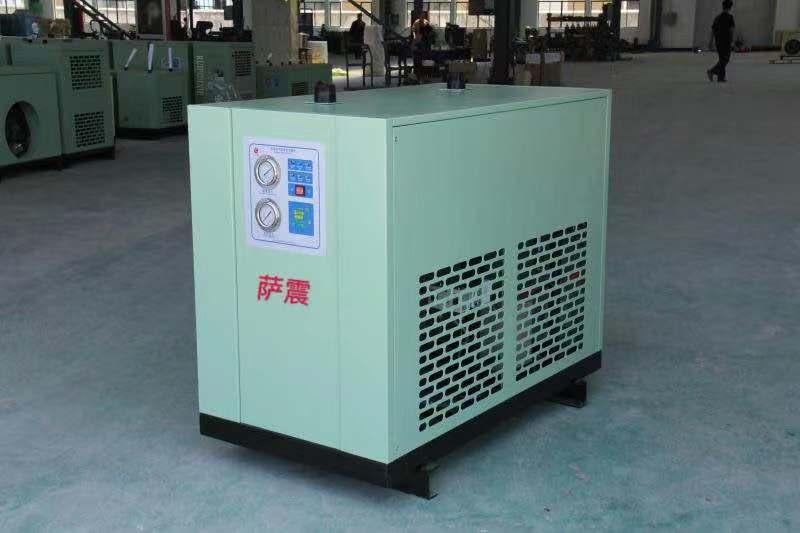 南京冷干机设备咨询,冷干机