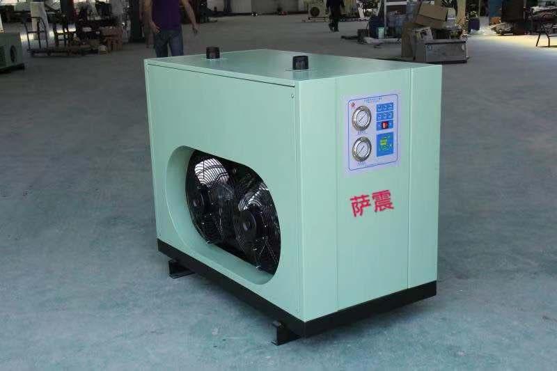 苏州冷干机设备咨询,冷干机