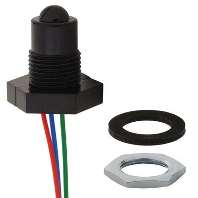 成都电磁流量传感器生产厂商 推荐咨询 武汉康宇通达测控仪表供应