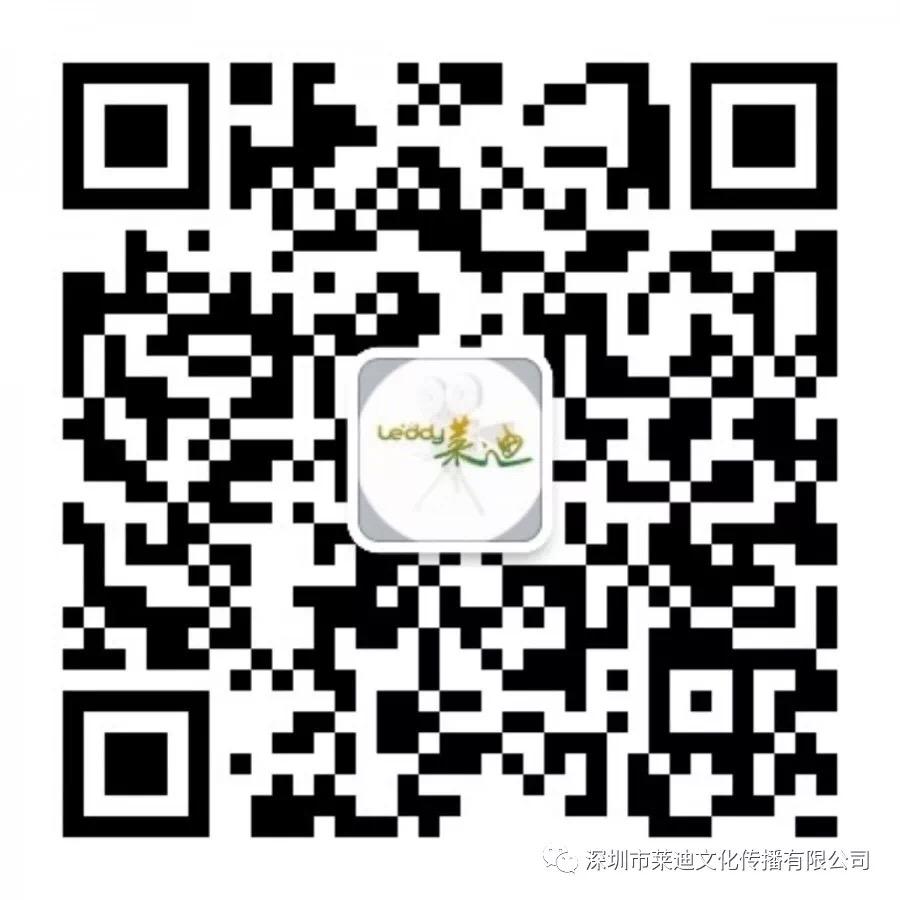 深圳市萊迪文化傳播有限公司