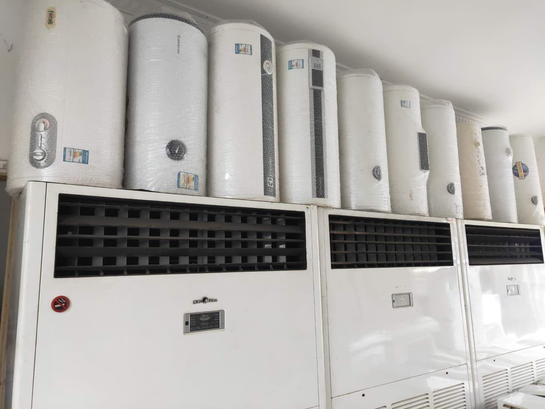 昆山活动空调租赁哪里有「雅缘供」