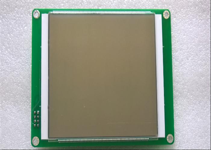 昆明物联网电脑板需要多少钱 值得信赖 昆明老徐科技主板厂家供应