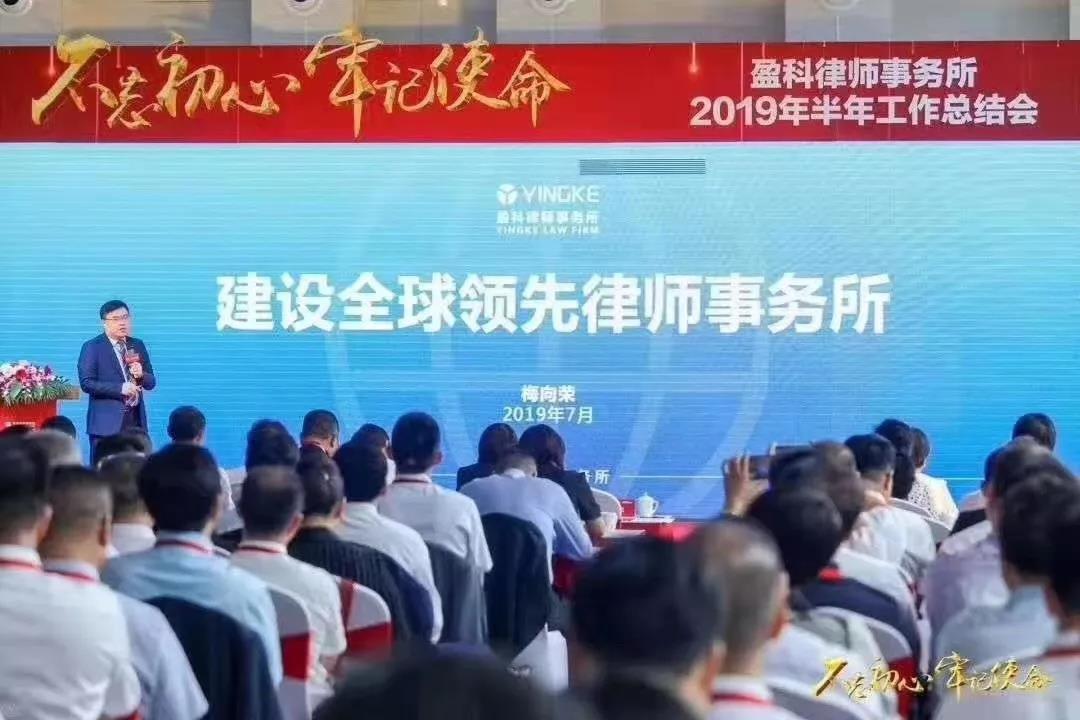 江北區高品質離婚律師聯系方式,離婚律師