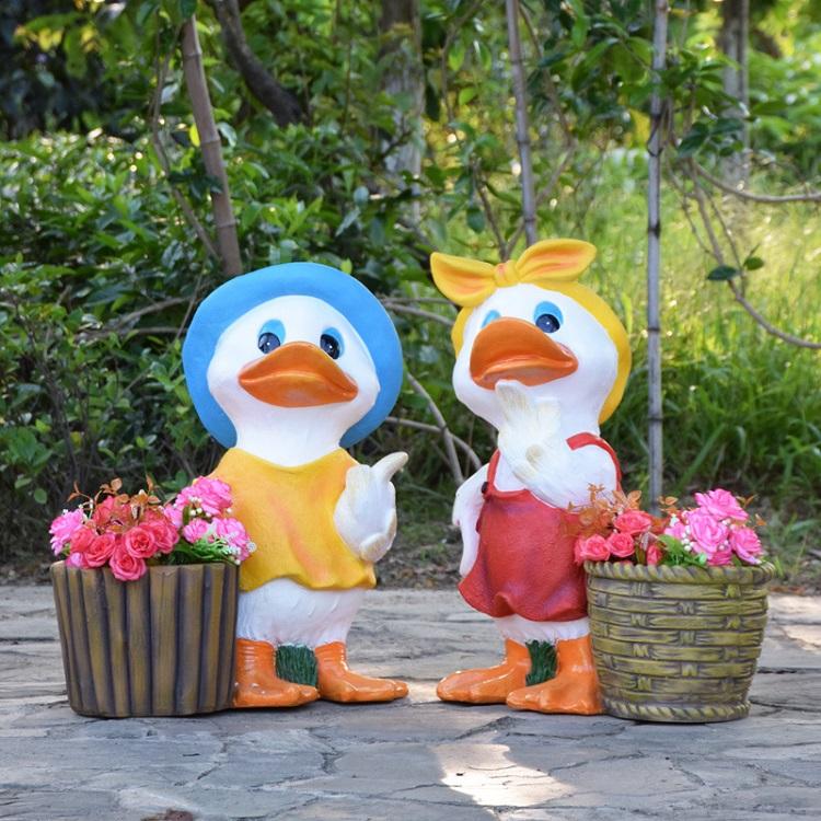 黑龍江優質雕塑價格 服務至上「曲陽縣綠傲園林雕塑供應」