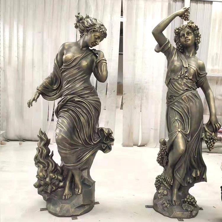 石家庄工业玻璃钢雕塑价格如何计算,玻璃钢雕塑