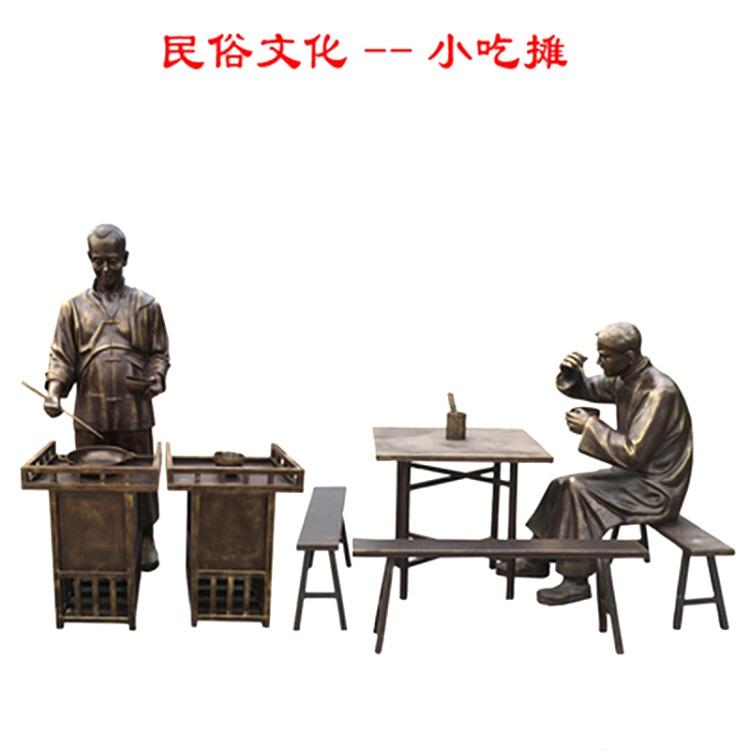 石家庄批发铸铜雕塑推荐货源,铸铜雕塑