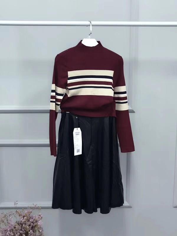 廣州尾貨「杭州蛻變時尚服飾供應」