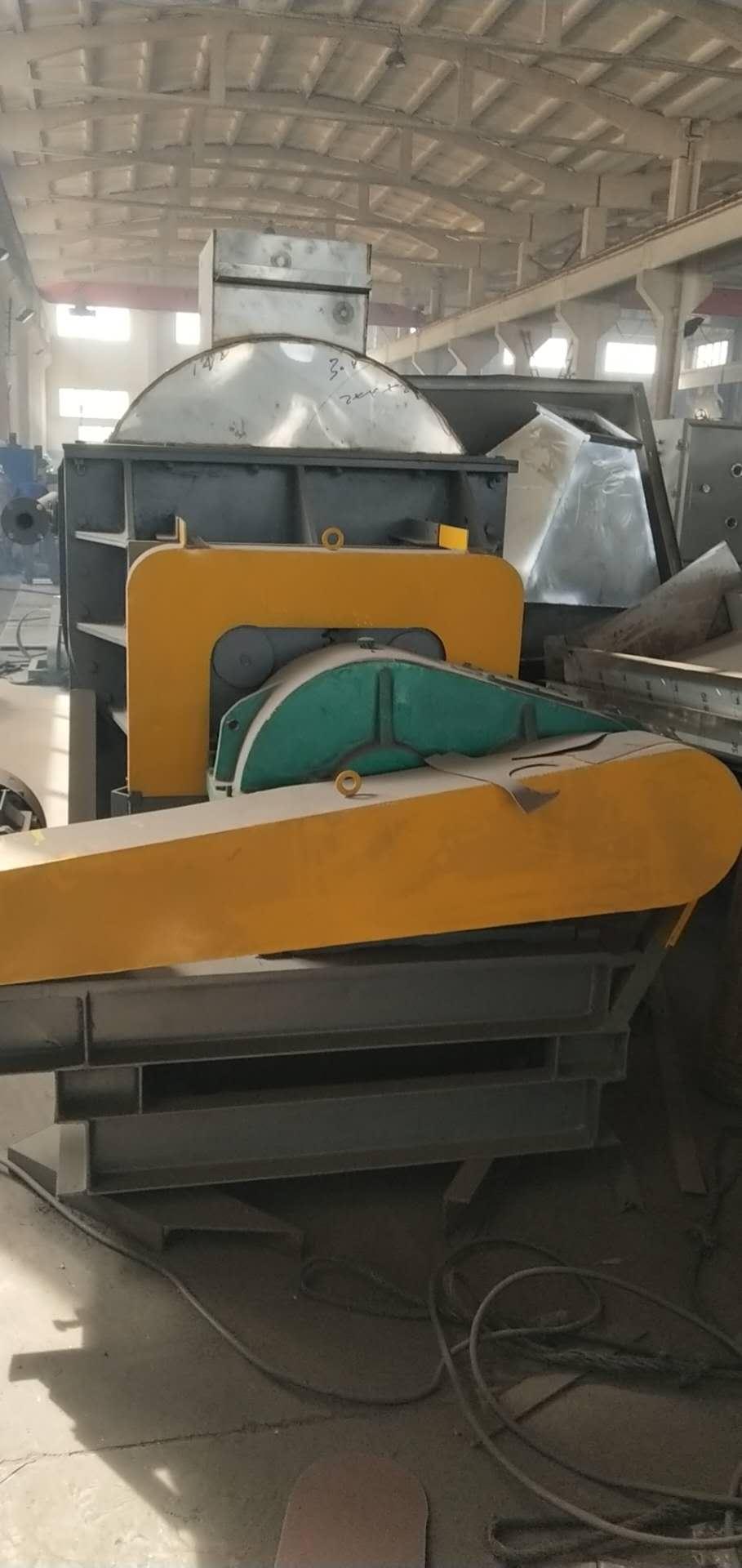 安徽氢氧化铝空心浆叶干燥机