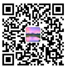 上海良德印务有限公司