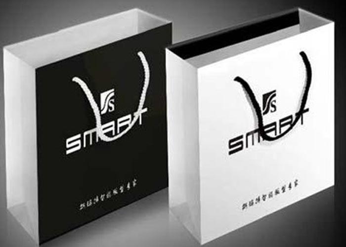 崇明區品質手提袋印刷廠家報價「上海良德印務供應」