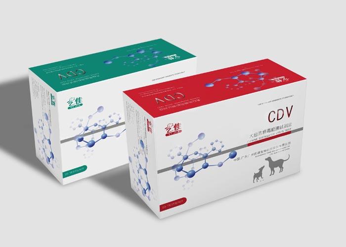 金山区优良包装盒印刷哪家快,包装盒印刷