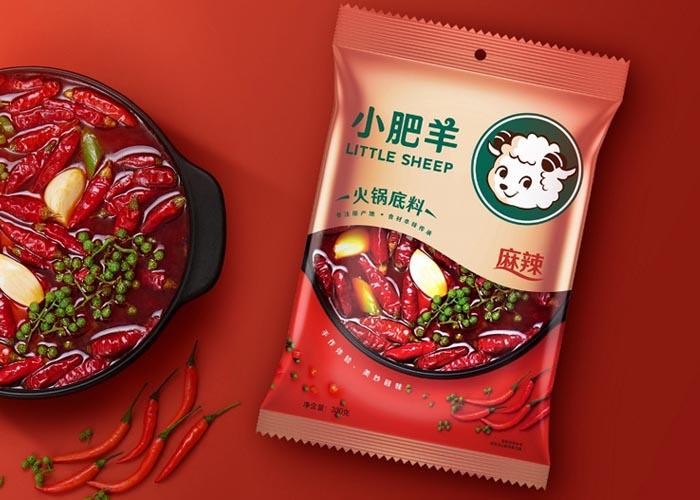 上海优质包装设计,包装设计