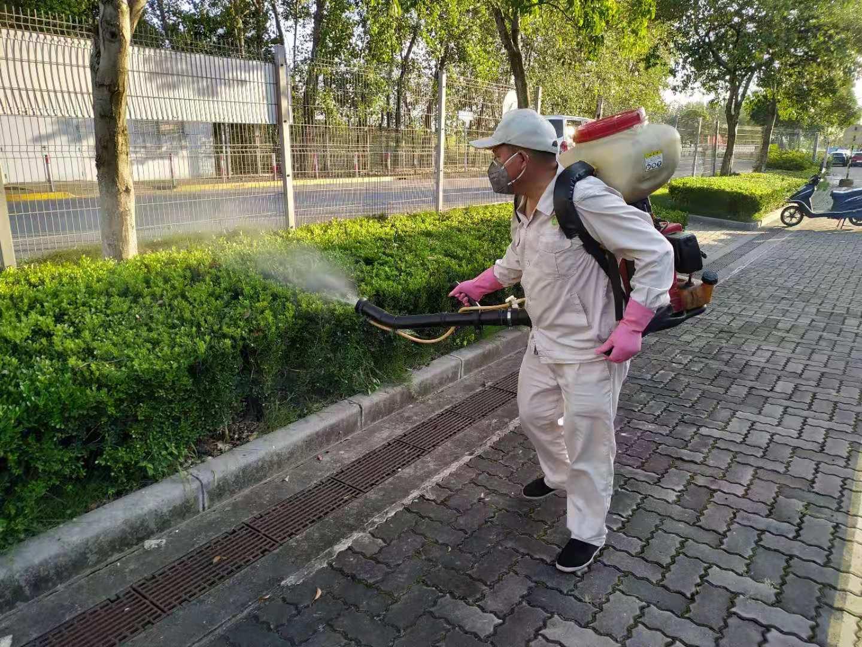 青浦办公楼宇日常保洁公司,日常保洁