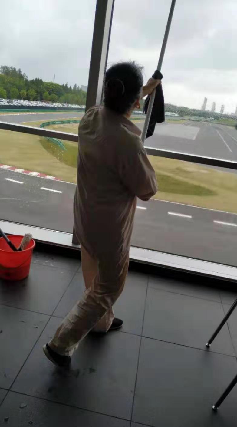 优质上海保洁哪家快,上海保洁