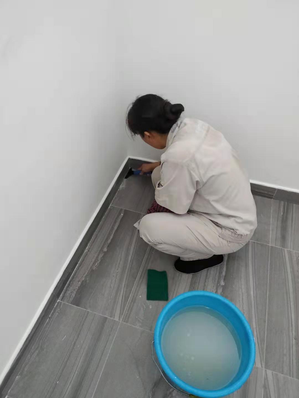 静安区优良上海保洁的行业须知,上海保洁