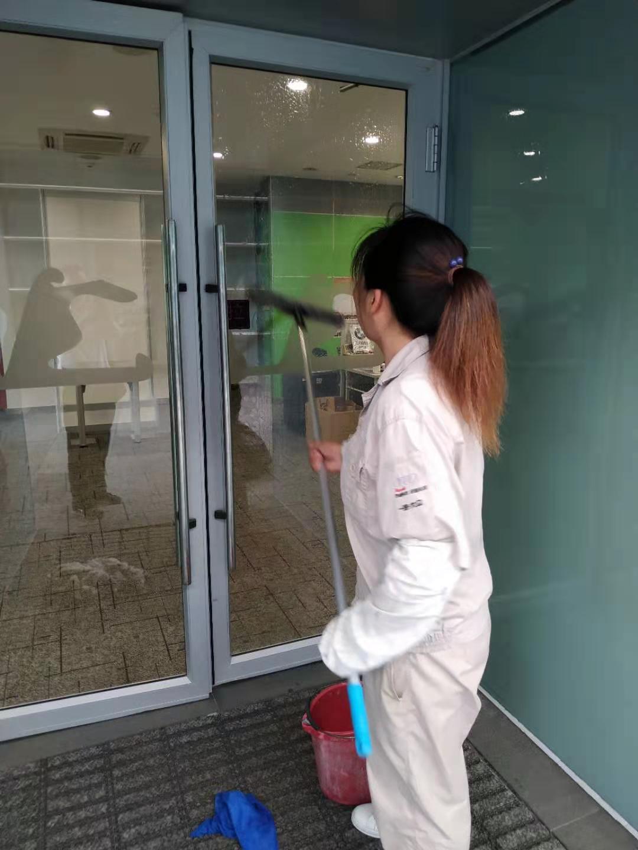 徐汇区优质上海保洁欢迎来电,上海保洁