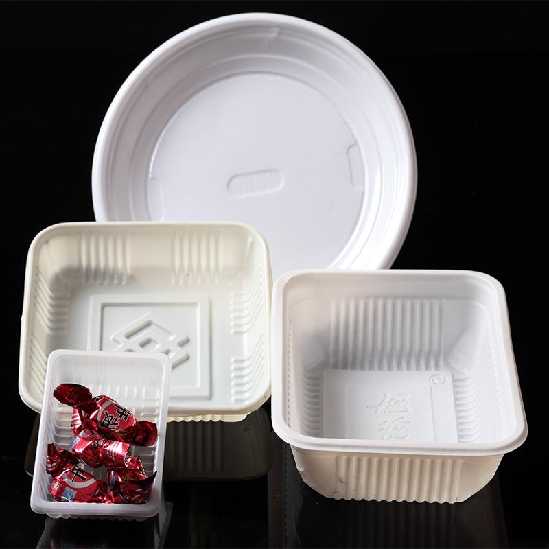 供应吸塑盒 PP塑料包装 泉州吸塑厂家直销 吸塑包装盒