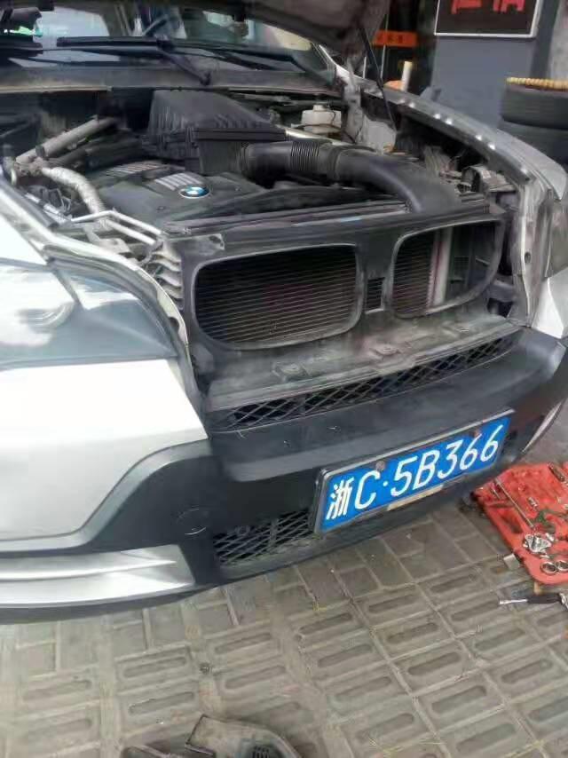 宝山专业汽修找哪家 欢迎咨询「上海米梵汽车服务供应」