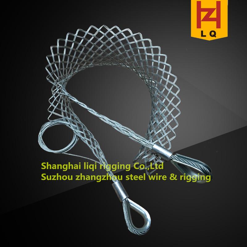 广州生产网套公司,网套