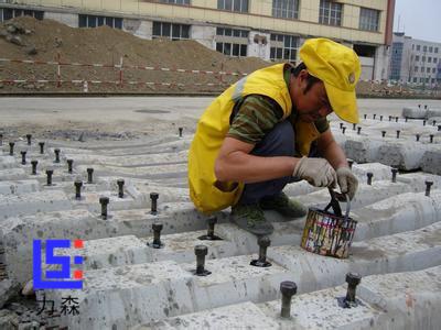 聊城道钉锚固剂生产厂家「力森特种建材供应」