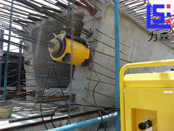 无锡管道压浆料厂家 力森特种建材供应