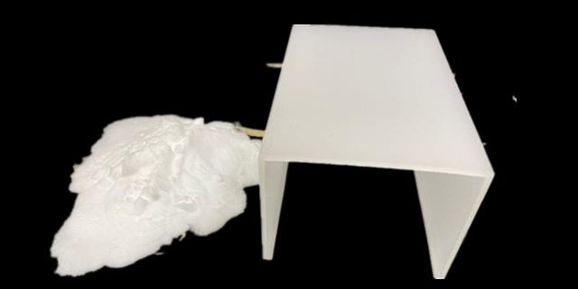 上海油墨用磨砂粉磨砂料制造厂家,磨砂粉磨砂料