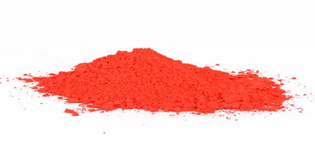 优良感温变色粉销售电话,感温变色粉