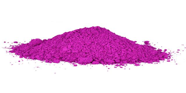 全国食品级感温变色粉多少钱 有口皆碑「深圳市丽盈塑化供应」