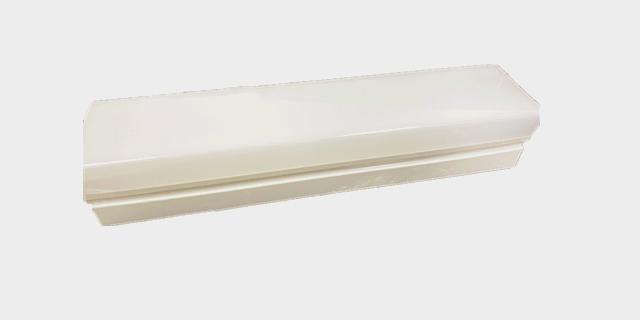 浙江油墨用感温变色粉哪家快 铸造辉煌「深圳市丽盈塑化供应」