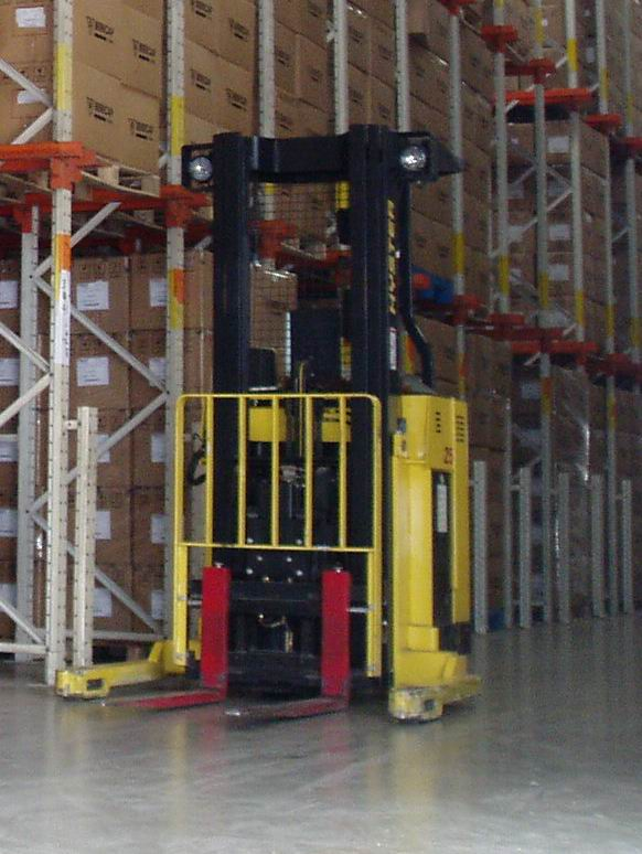 鎮江橫梁重型貨架方案制定 誠信經營 蘇州苙澤物流設備供應
