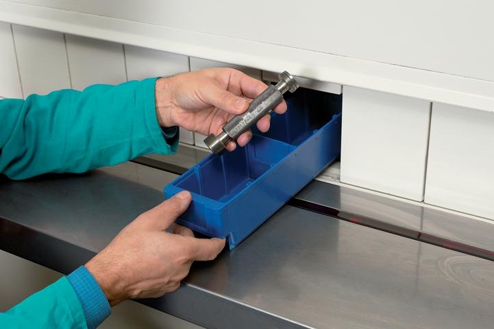 山西太原保密柜系统维护 来电咨询「朗杰自动化科技供应」