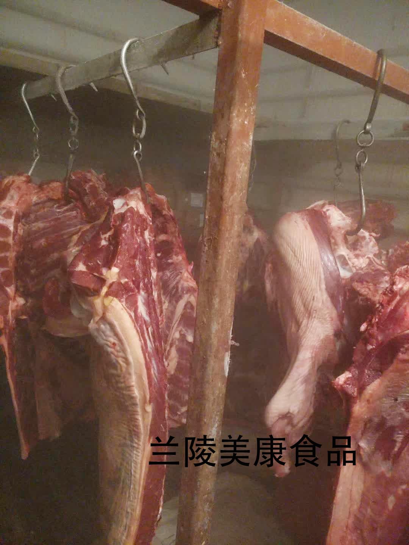石家庄驴肉多少钱,驴